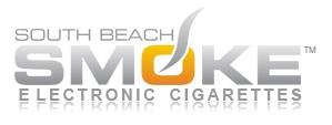 Visit South Beach