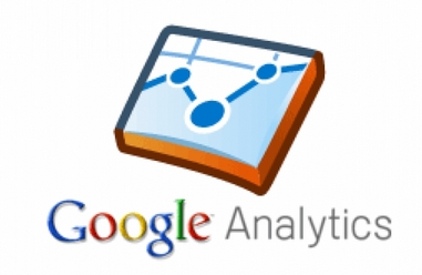 SEMpdx presents a Google Analytics event for May 2013